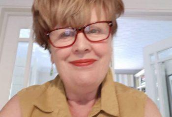 Annette-Redmond