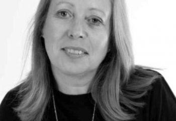 Eileen-Fitzgerald