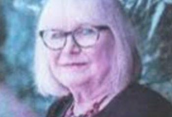 Frances-Colyer