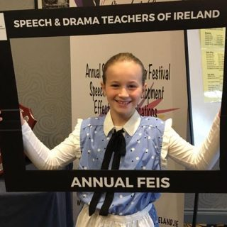 feis-competition-2019